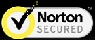 Hotels-In-Macau.com Norton Verified Safe Website