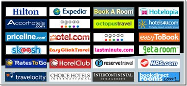 Hotels In Macau Official Website